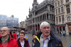 Belgien-2014-014