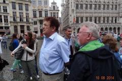 Belgien-2014-015