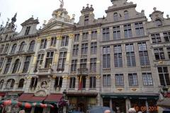 Belgien-2014-017