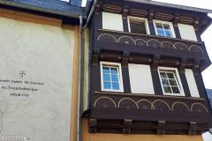 Harz-2018-12