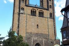 Harz-2018-23