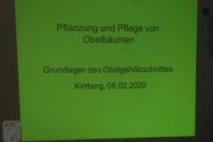 Baumschnitt-2020-Theorie-01